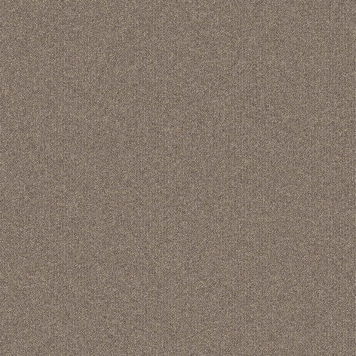 "Mohawk Group Mindful Carpet Tile Praline 24"" x 24"""