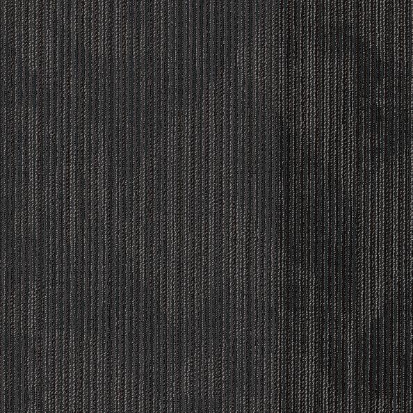 "Shaw Declare Carpet Tile Press Box 24"" x 24"" Premium(80 sq ft/ctn)"