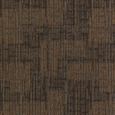 "Aladdin Commercial Authentic Format Carpet Tile Rethinking Form 24"" x 24"" Premium"