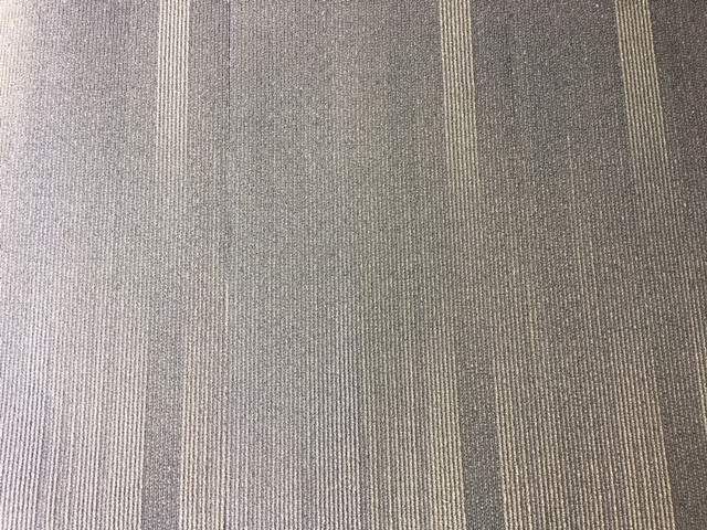 "Shaw Streak Carpet Tile Rhino 18"" x 36"" Premium(45 sq ft/ctn)"