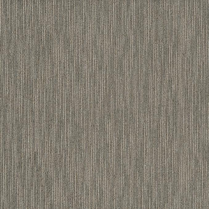"Shaw Skill Carpet Tile Savvy 24"" x 24"" Builder(80 sq ft/ctn)"