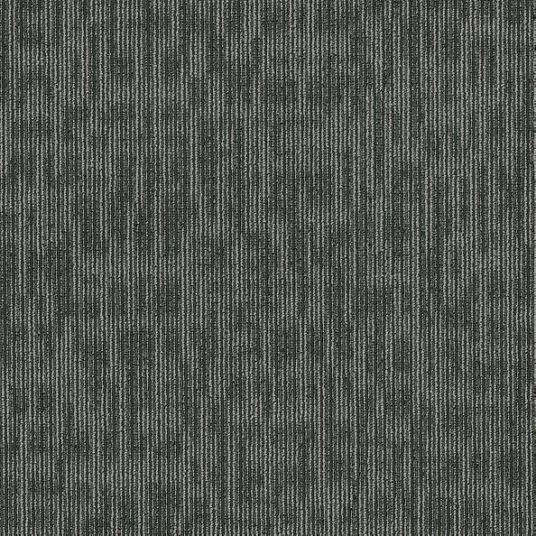 "Shaw Genius Carpet Tile Sharp 24"" x 24"" Builder(80 sq ft/ctn)"