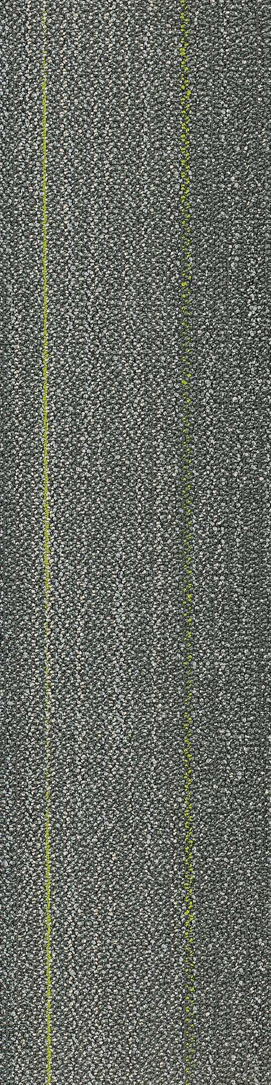 Shaw Central Line Carpet Tile Adventure Green