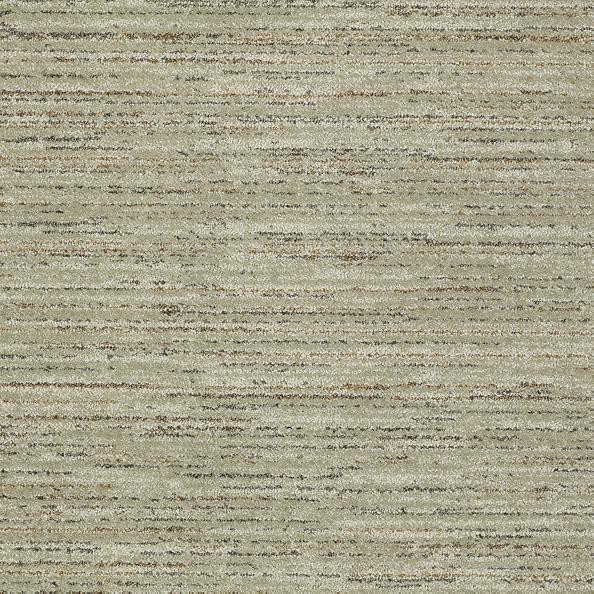 Shaw Chok Tile Natural Silk