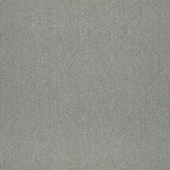 Shaw Counterpart Carpet Tile Correlate