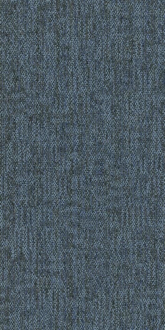 Shaw Crazy Smart Carpet Tile Crafty