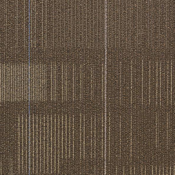 Shaw Diffuse Tile Nomad 24 X Builder 48 Sq Ft Ctn