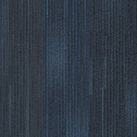 Shaw Direction Carpet Tile Horizon