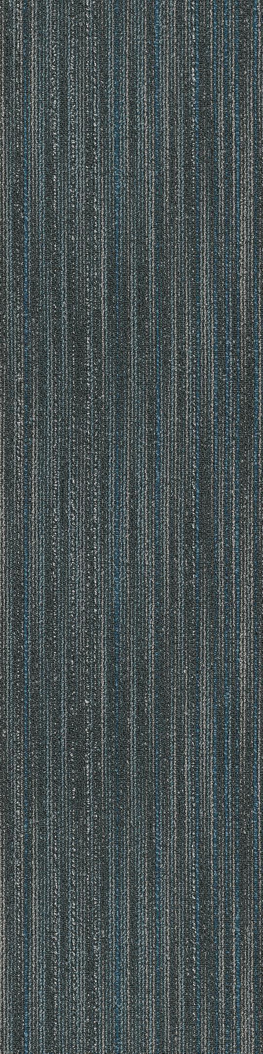 Shaw Edinburgh Carpet Tile Waternish
