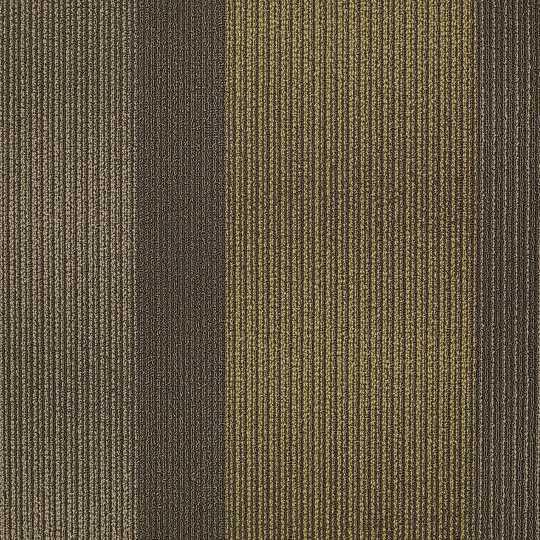 Shaw Hybrid Carpet Tile - Season