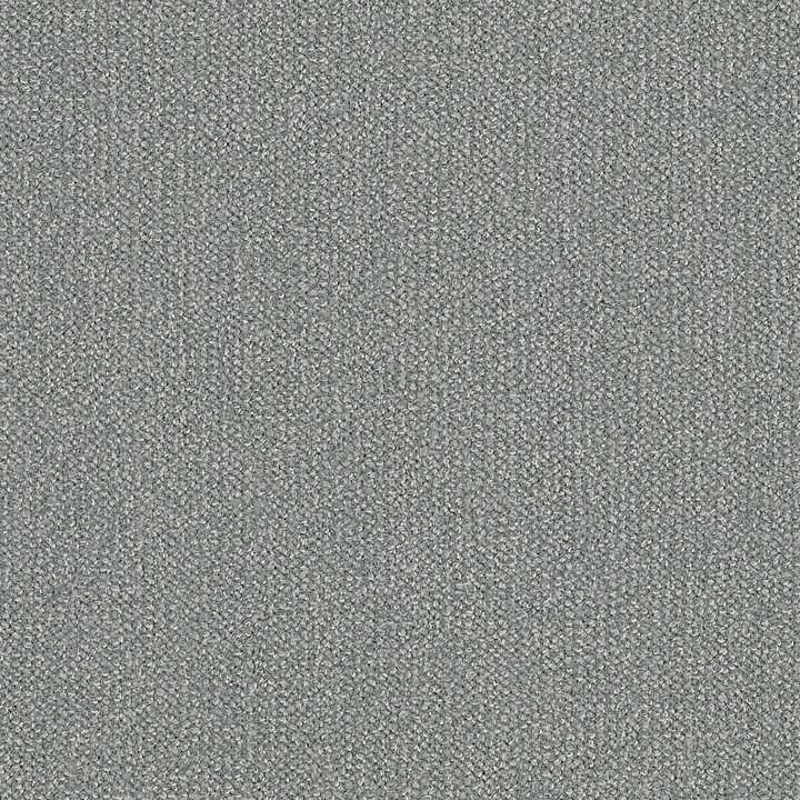 Shaw Plane Hexagon Carpet Tile Urban