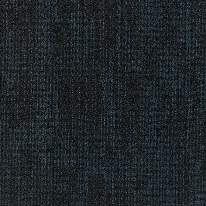 Shaw Possible Carpet Tile Accomplish