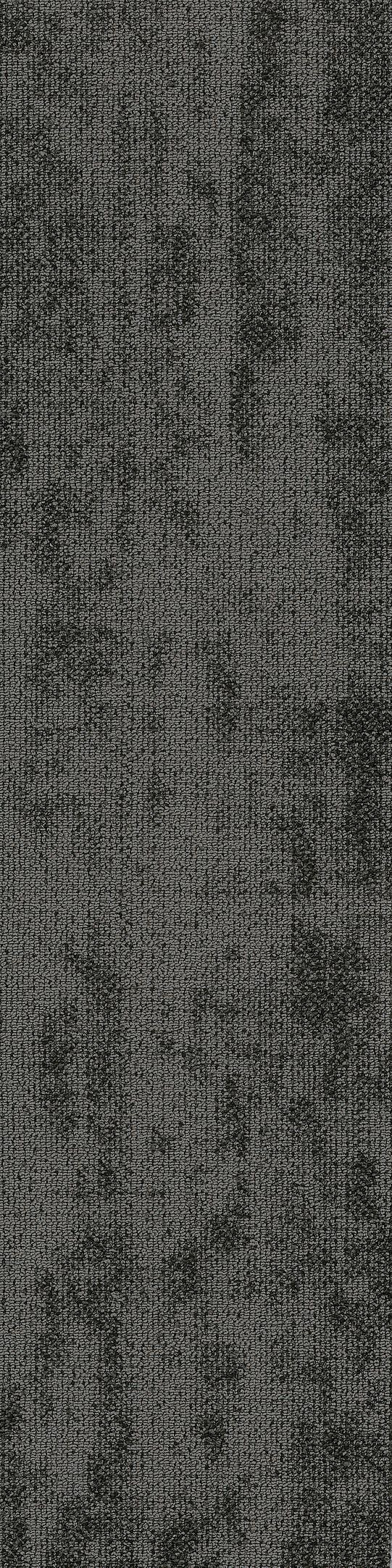 Shaw React Carpet Tile Underling Layer