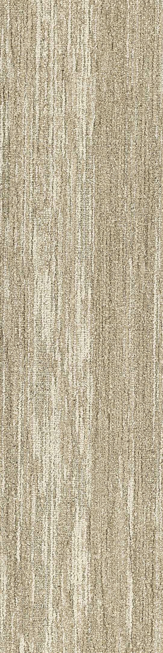 Shaw Resurface Carpet Tile Sandstone