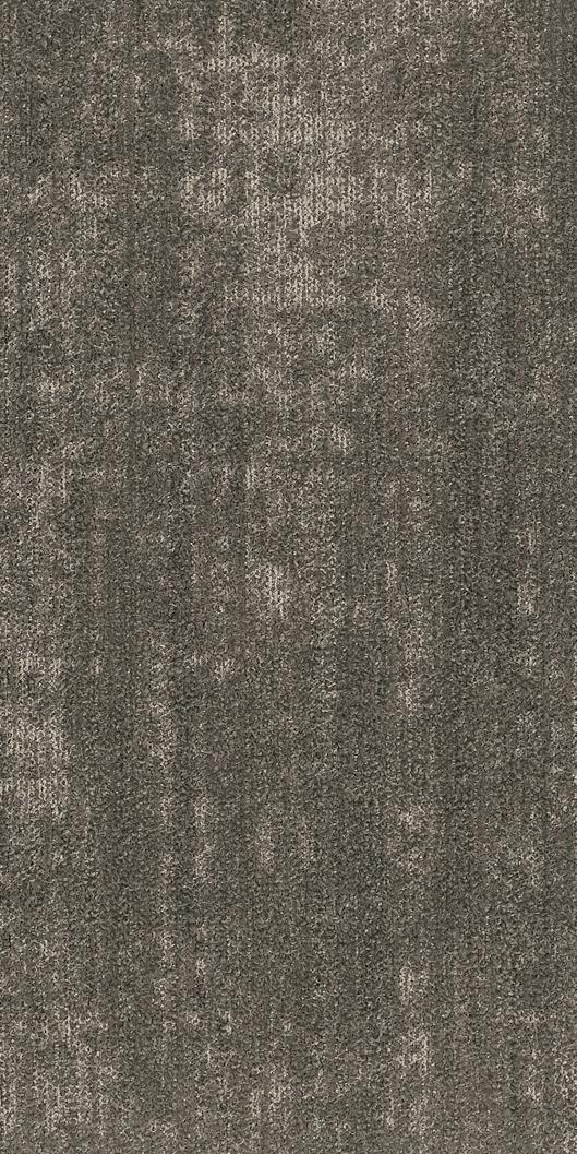 Shaw Rethread Tile Hearth