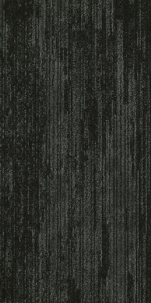 Shaw Stipple Tile Carbon