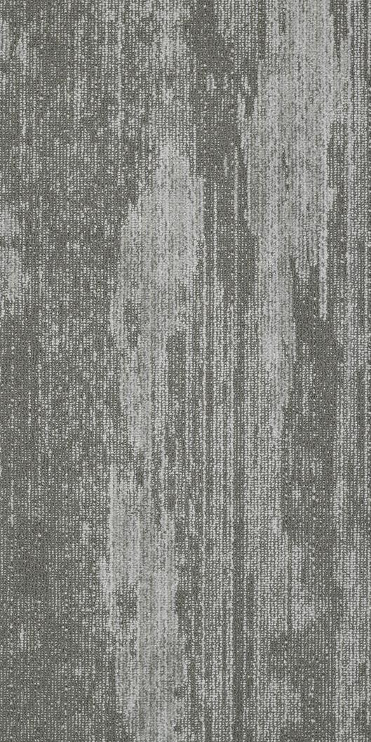 Shaw Stipple Tile Graphite
