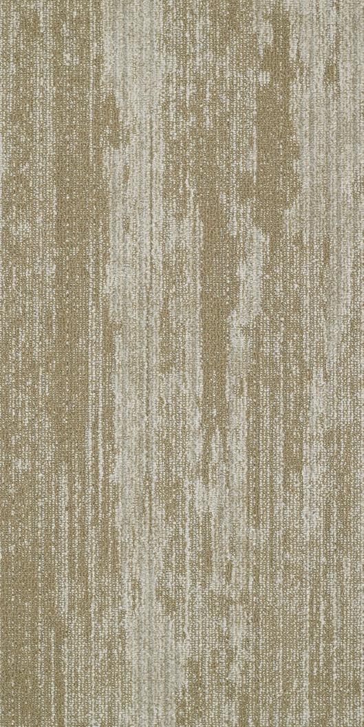 Shaw Stipple Tile Parchment