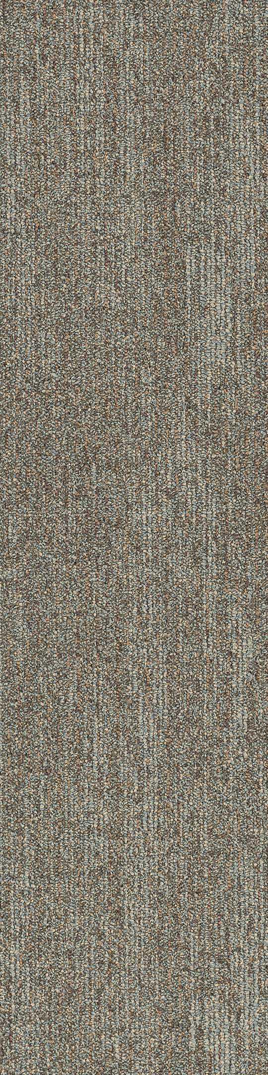 Shaw Tranquil Carpet Tile Retreat
