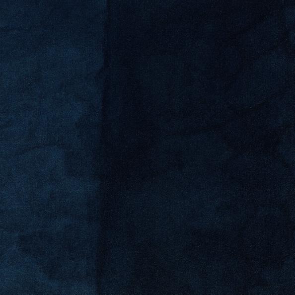 Shaw Unsorted Dye Tile Indigo