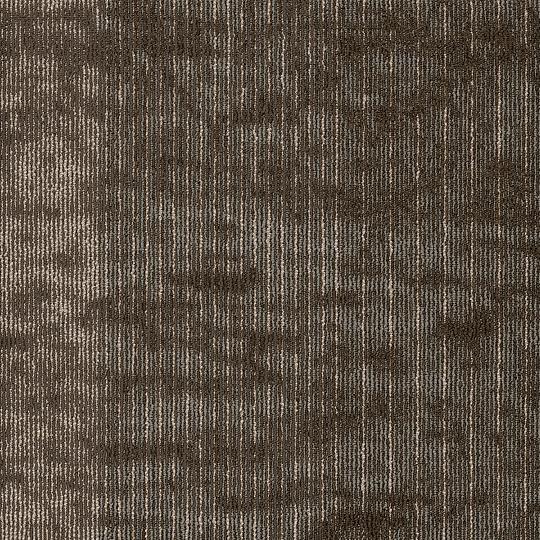 "Shaw Array Carpet Tile Shiny Pebble 24"" x 24"" Builder(80 sq ft/ctn)"