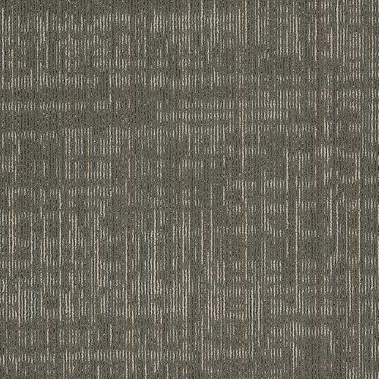 "Shaw Intent Carpet Tile Skylight 24"" x 24"" Builder(80 sq ft/ctn)"