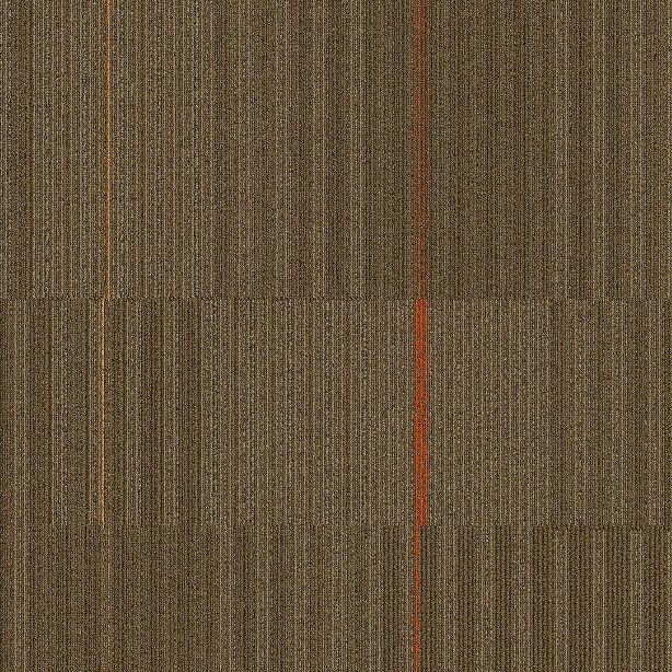 """Mohawk Group Venturesome QS Carpet Tile Tough Guy 24"""" x 24"""""""