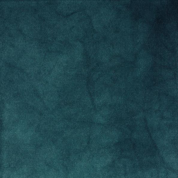 """Shaw Dye Lab Carpet Tile Woad 24"""" x 24"""" Builder(48 sq ft/ctn)"""