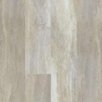 "Shaw Endura Plank 7"" LVT Alabaster Oak Click Lock Premium(18.68 sq ft/ ctn)"