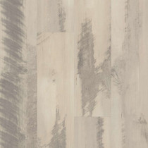 "Shaw Endura Plank 7"" LVT Gray Barnwood Oak Click Lock Premium(18.68 sq ft/ ctn)"