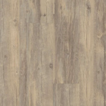 """Shaw Endura Plank 7"""" LVT Wheat Oak Click Lock Premium(18.68 sq ft/ ctn)"""
