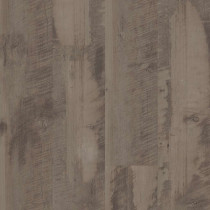"Shaw Endura Plank 7"" LVT Neutral Oak Click Lock Premium(18.68 sq ft/ ctn)"