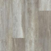 "Shaw Endura Plank 7"" LVT Shadow Oak Click Lock Premium(18.68 sq ft/ ctn)"