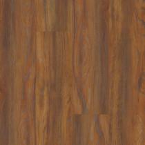 """Shaw Endura Plank 7"""" LVT Auburn Oak Click Lock Premium(18.68 sq ft/ ctn)"""