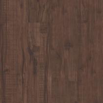 "Shaw Endura Plank 7"" LVT Umber Oak Click Lock Premium(18.68 sq ft/ ctn)"