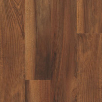 "Shaw Endura Plank 7"" LVT Amber Oak Click Lock Premium(18.68 sq ft/ ctn)"