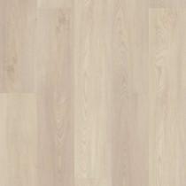 "Shaw Endura Plank 7"" LVT Silver Dollar Oak Click Lock Premium(18.68 sq ft/ ctn)"