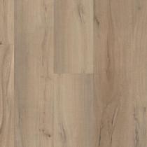 "Shaw Endura Plank 7"" LVT Driftwood Oak Click Lock Premium(18.68 sq ft/ ctn)"