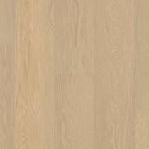 "Shaw Endura Plank 7"" LVT Oceanfront Oak Click Lock Premium(18.68 sq ft/ ctn)"