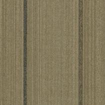"""Pentz Revival Modular Carpet Tile Renewal 24"""" x 24"""" Premium (72 sq ft/ctn)"""