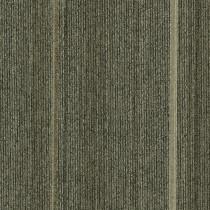 """Pentz Revival Modular Carpet Tile Scoop 24"""" x 24"""" Premium (72 sq ft/ctn)"""