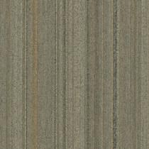 """Pentz Revival Modular Carpet Tile Impact 24"""" x 24"""" Premium (72 sq ft/ctn)"""