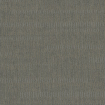 "Pentz Sidewinder Carpet Tile Mica Dust 24"" x 24"" Premium (72 sq ft/ctn)"