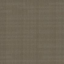 "Pentz Sidewinder Carpet Tile Camelback 24"" x 24"" Premium (72 sq ft/ctn)"