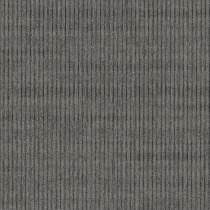 "Pentz Sidewinder Carpet Tile Night Sky 24"" x 24"" Premium (72 sq ft/ctn)"