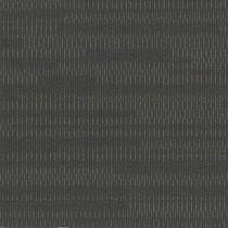 "Pentz Sidewinder Carpet Tile Obsidian 24"" x 24"" Premium (72 sq ft/ctn)"