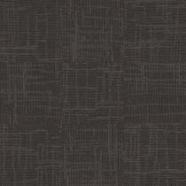 "Shaw Arrive Carpet Tile Trek 24"" x 24"" Premium(48 sq ft/ctn)"