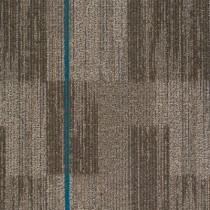 """Aladdin Commercial Take Shape Carpet Tile Coincide 24"""" x 24"""" Premium"""