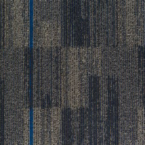 "Aladdin Commercial Take Shape Carpet Tile Affiliate 24"" x 24"" Premium"