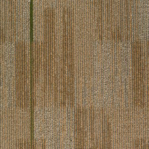 "Aladdin Commercial Take Shape Carpet Tile Translate 24"" x 24"" Premium"